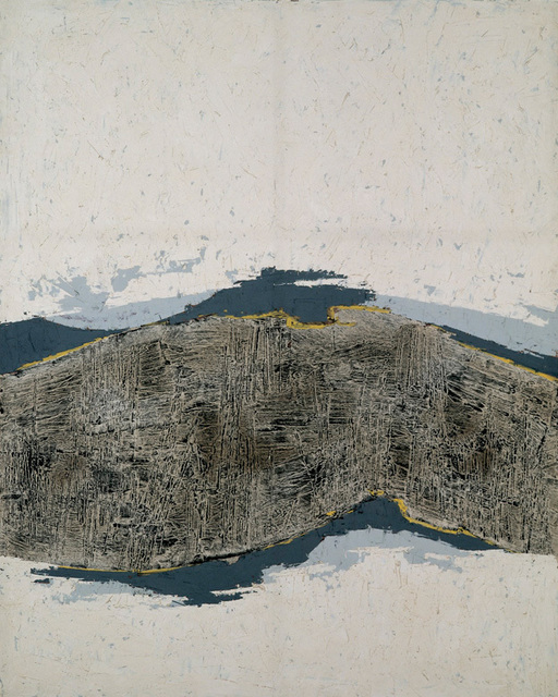 , 'Radiografia de un Gusano,' 1960, Roldán Moderno