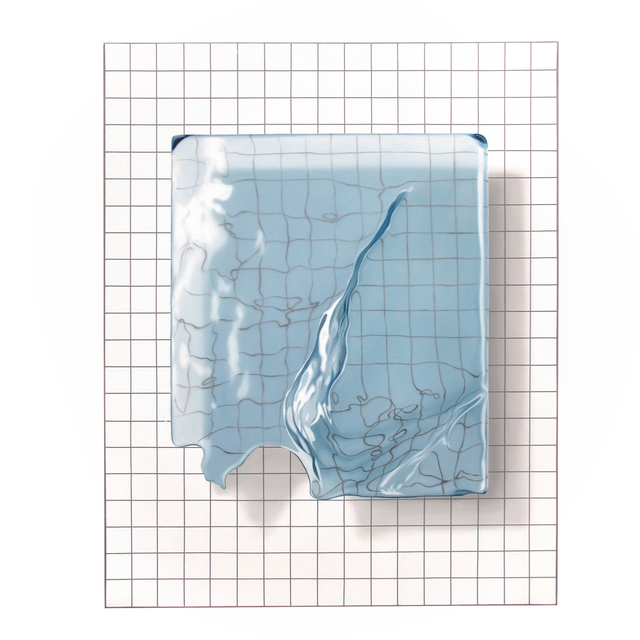 , 'Memory Card ,' 2019, Contemporary Art Platform Kuwait