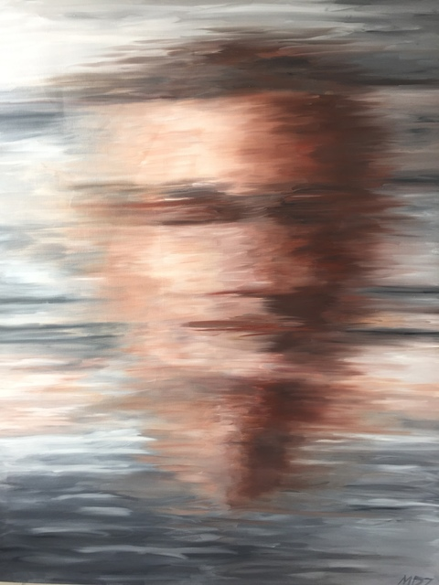 , 'Selfie 22,' N/A, Gallery Different