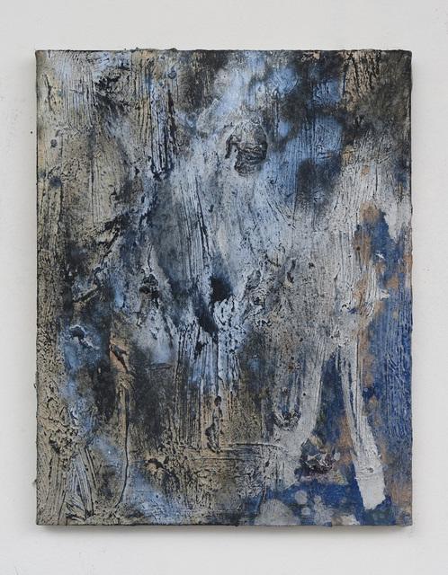 , 'Untitled,' 2013, Galerie nächst St. Stephan Rosemarie Schwarzwälder