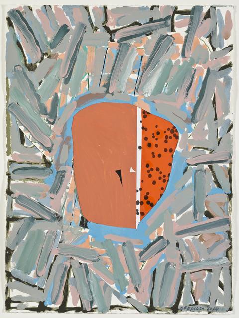 , 'Untitled,' 2014, Aurora Vigil-Escalera Art Gallery