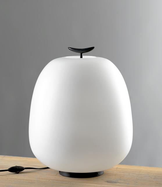 , 'J-13 Lamp,' 1958, Demisch Danant