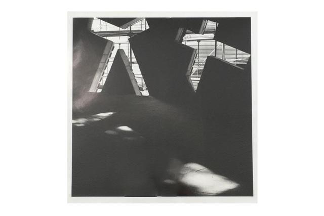 Hélène Binet, 'A Passage Through Silence And Light', 1996, Chiswick Auctions
