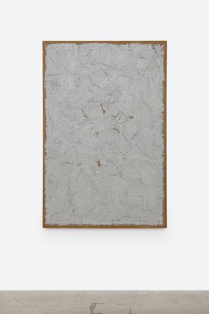 , 'Conjunction 00-1-5 (A),' 2000, Almine Rech Gallery