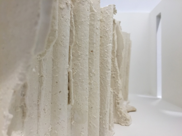 , 'Curtain,' 2015, Bruno David Gallery & Bruno David Projects