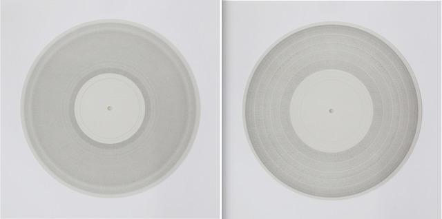 , 'Rumours A+B,' 2011, Galerie Crone