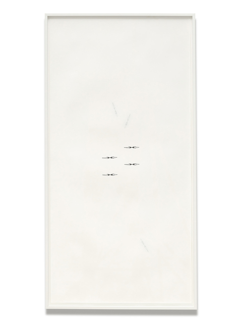 , 'Sink #04,' 2018, i8 Gallery