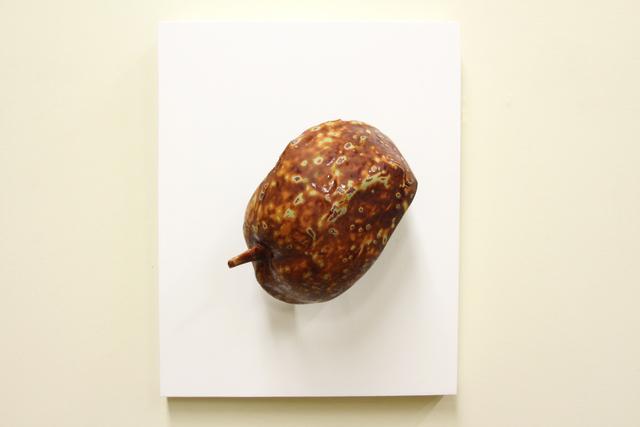 , 'debris 17-04,' 2017, Sokyo Gallery