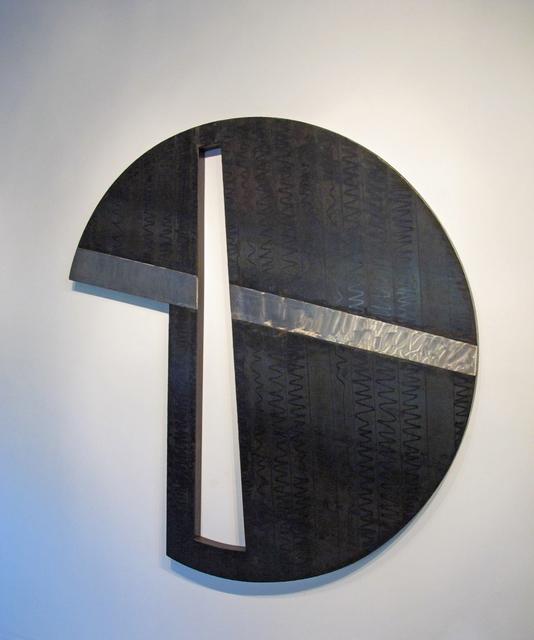 , 'Align,' 2006, Turner Carroll Gallery