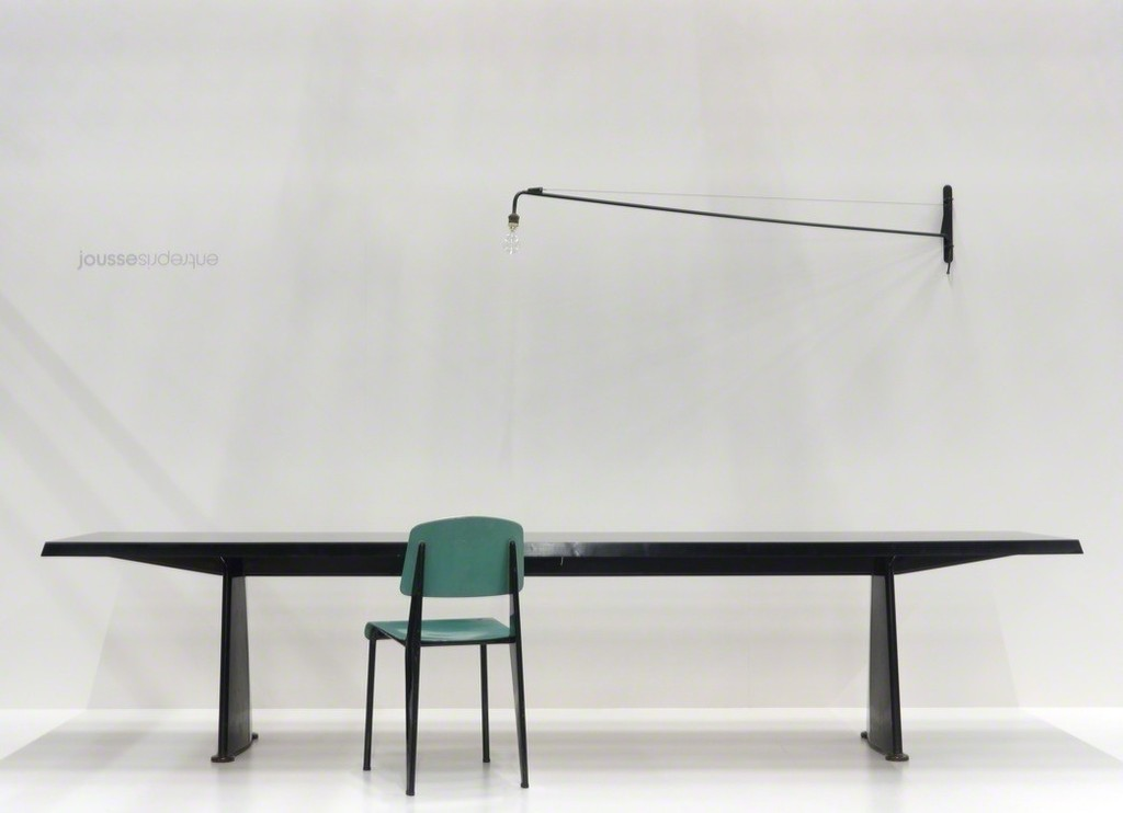 jousse entreprise at the salon art design jousse entreprise artsy. Black Bedroom Furniture Sets. Home Design Ideas