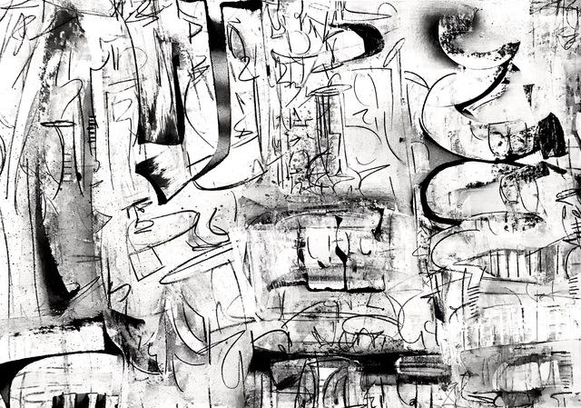 , 'The Koz Crew,' 2019, Gildea Gallery