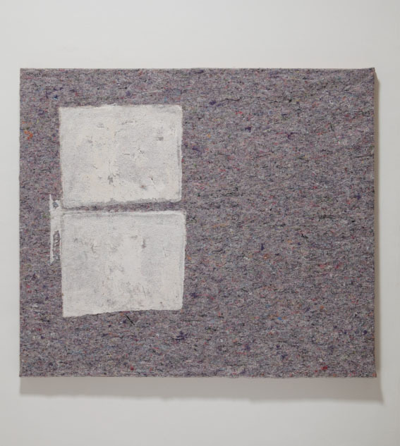 , 'Sem título / Untitled,' 2012, Progetti