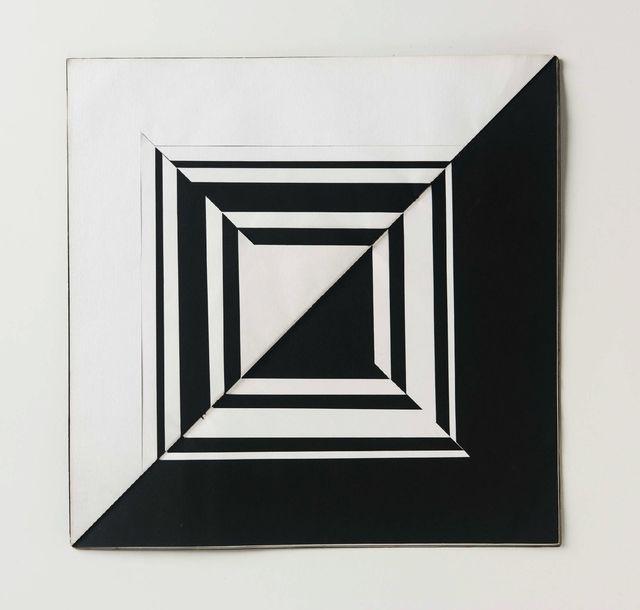 , 'Gibi,' 1971, Zucker Art Books