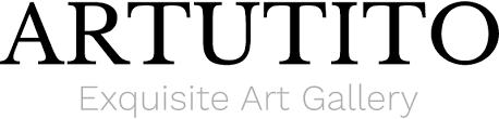 Artutito - Exquisite Art Gallery