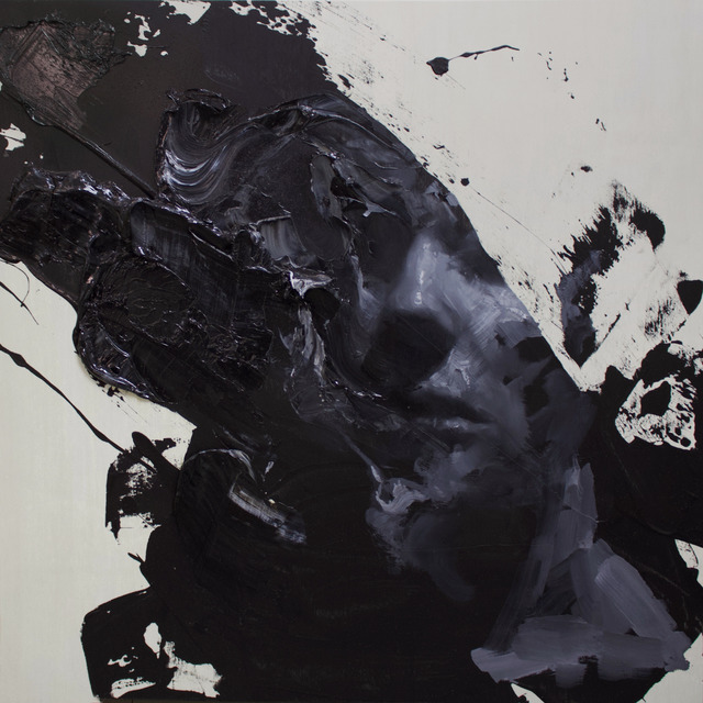 , 'Dilate,' 2018, JD Malat Gallery
