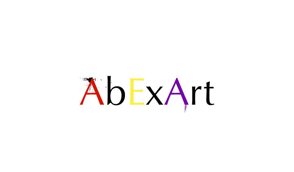AbExArt