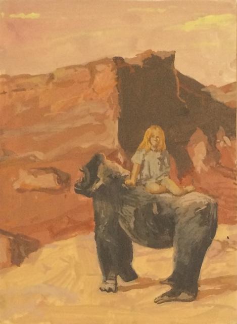 Ricardo Angélico, 'Plotto #16', 2018, Carlos Carvalho- Arte Contemporanea