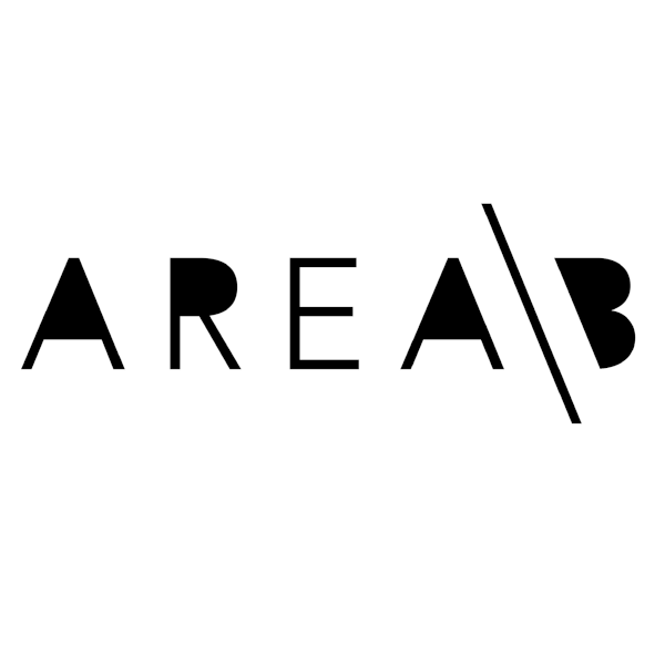 AreaB