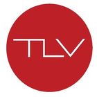 TLV Art Gallery