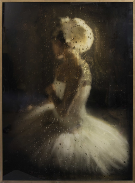, 'Pascalle,' , Amstel Gallery