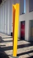 , 'Untitled,' 1989, Galeria Raquel Arnaud