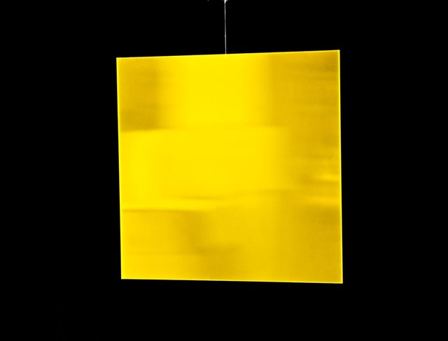 , 'Luminescenze #12, Bergamo 2016,' 2016, MATÈRIA