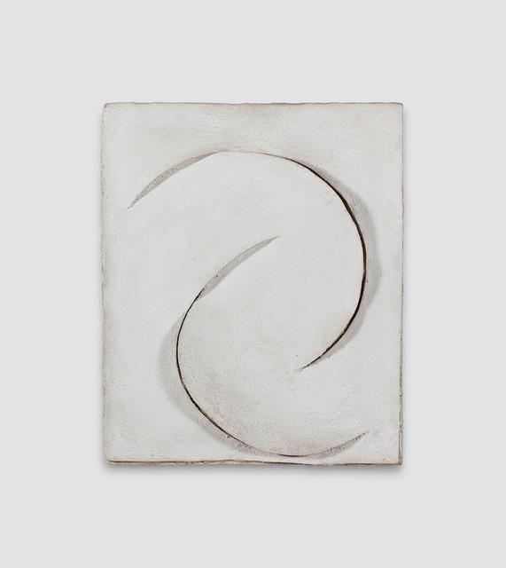 , 'untitled,' ca. 1970, Galeria Raquel Arnaud