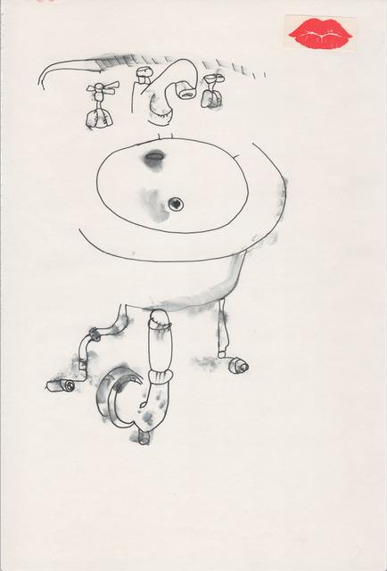 """, 'Serie: Libro de secuencias Boca - """"Principio/Fin"""",' 1979, WALDEN"""