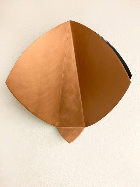 , '02.julio.2015,' 2015, Aurora Vigil-Escalera Art Gallery