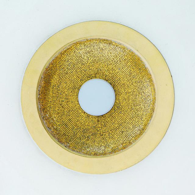 , 'Check in Tempelhof - num 8,' 2014, Victor Lope Arte Contemporaneo