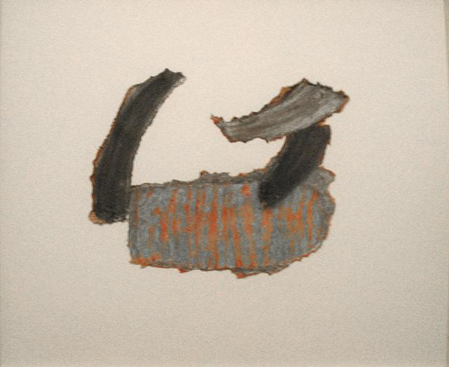 , 'V.F. B 38, ,' ca. 1990, Anita Shapolsky Gallery