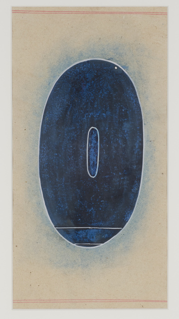 , 'Untitled,' ca. 2000, Adams and Ollman
