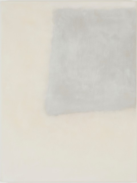 , 'Ibo River-2  #862,' 2013, Sokyo Gallery