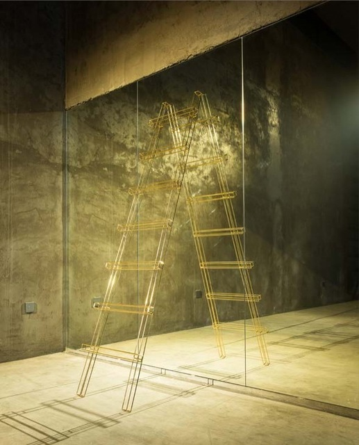 , 'Where,' 2015, Pearl Lam Galleries