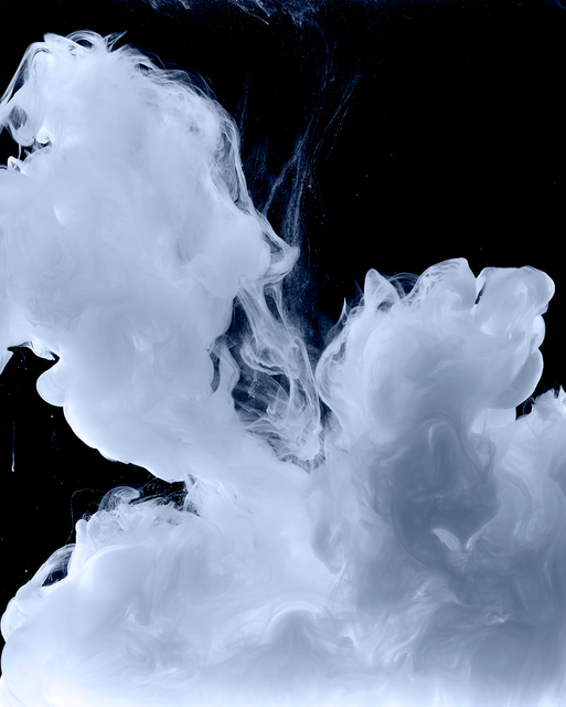 , 'Liquid Smoke 1,' , ArtStar