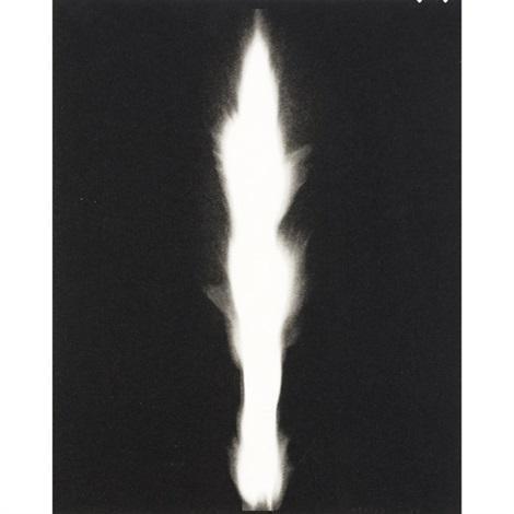 Hiroshi Sugimoto, 'In Praise of Shadows', 2003, Artsnap