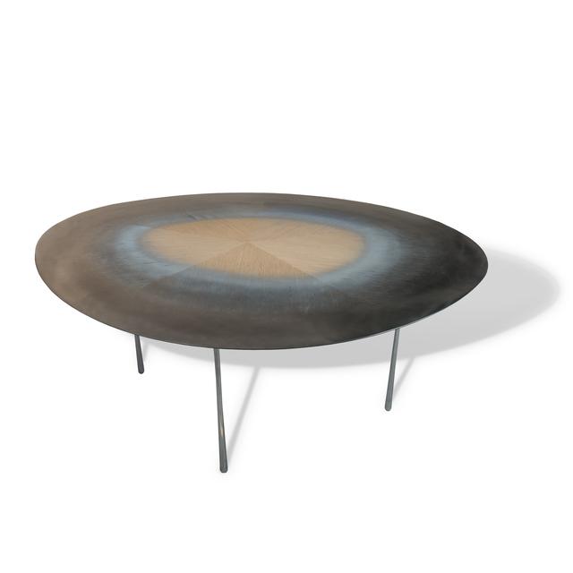 , 'Echo Table, Large,' 2016, Matter of Stuff