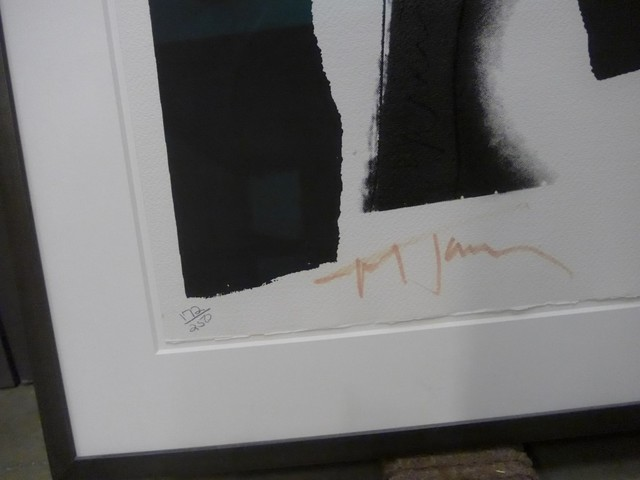 Andy Warhol, 'Mick Jagger F&S II.144', 1975, Print, Screenprint on Arches Aquarelle (Rough) Paper, Fine Art Mia