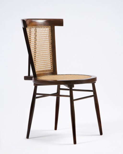 ", '""Small Chair"",' ca. 1960, R & Company"