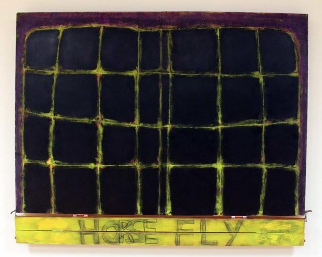 , 'Horse Fly,' 2014, Ro2 Art