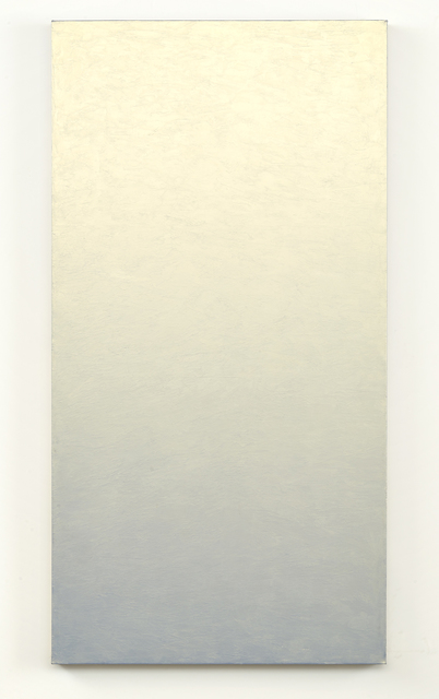 , 'Pale Reflection,' 2007, Modernism Inc.