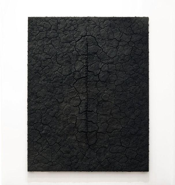 , 'Untitled,' 2013, Galería Hilario Galguera