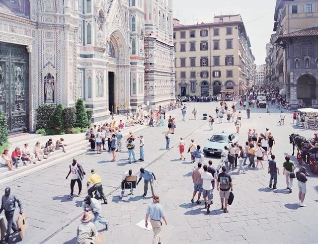 , 'Firenze via Via,' 2006, Artsnap