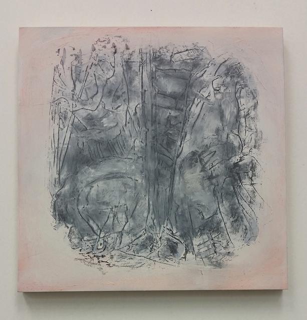 , 'I-140,' 2016, Ro2 Art