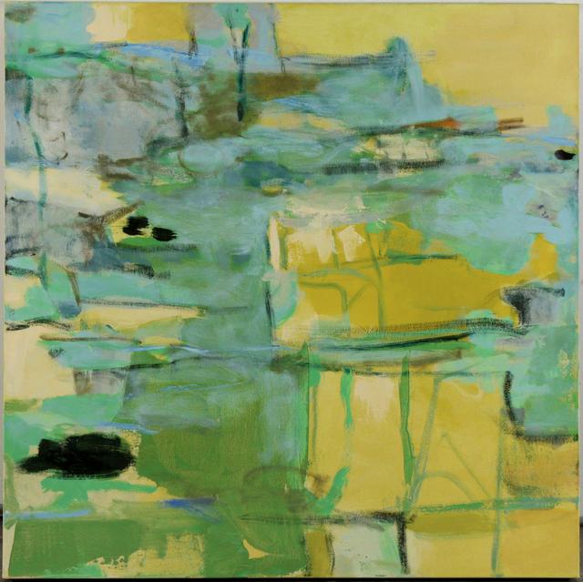 , 'Sanibel,' 2008, Barry Whistler Gallery