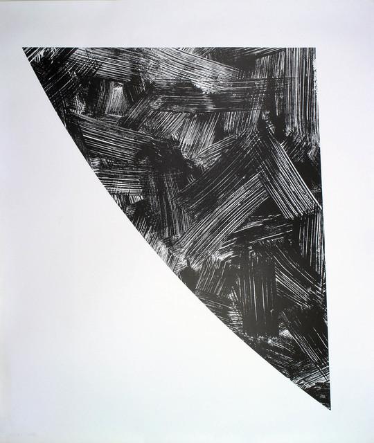 , 'Cupecoy,' 1984, Zane Bennett Contemporary Art