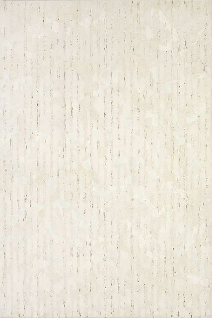, 'Untitled 74-105,' 1974, Kukje Gallery