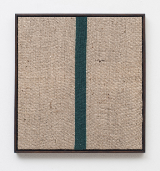 , 'Fair Trade IX ,' 2011, Galeria Luisa Strina