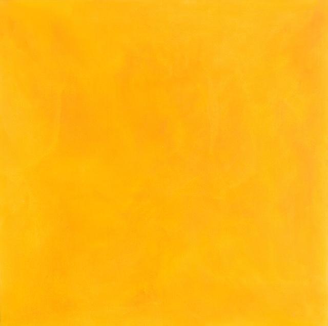 , '12.1.98,' 1998, Bentley Gallery