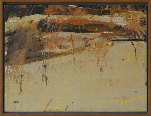 , 'Santa Fe,' , David Richard Gallery